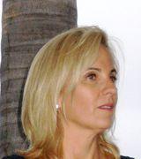 Caroline Ger…, Real Estate Pro in newport beach, CA