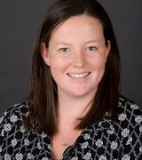Laura Fitzpatrick, Real Estate Agent in Winnetka, IL
