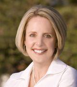 Dana Green, Real Estate Agent in Lafayette, CA