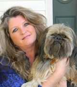 Stephanie An…, Real Estate Pro in Daphne, AL