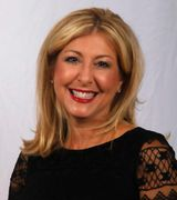 Connie Schaffer, Real Estate Agent in Lansdale, PA