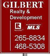 Christopher Lawrence, Real Estate Agent in Hydeville, VT