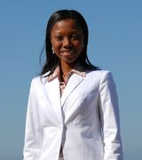 Fayola Goldstone, Real Estate Agent in Clearwater Beach, FL