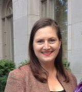 Violet Sudler, Real Estate Agent in Chicago, IL