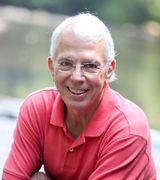 Dan Parker, Real Estate Agent in Ellijay, GA