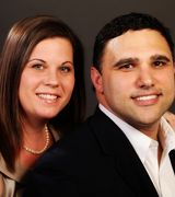 54 Realty Group - Rose & Joe LoCicero, Real Estate Agent in Tampa, FL