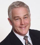 John McKerrow, Real Estate Pro in Naples, FL