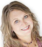 Jennifer Kee…, Real Estate Pro in Gulf Breeze, FL