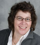 Lisa Uschold, Real Estate Pro in Orchard Park, NY