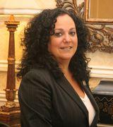 Anna Skale, Real Estate Agent in Philadelphia, PA