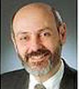 Ken Wightman, Real Estate Pro in Columbus, OH