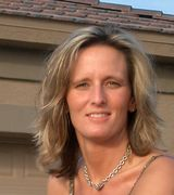 Kim Decker, Real Estate Pro in Phoenix, AZ