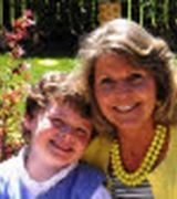 Donna Dew, Real Estate Pro in Tarboro, NC