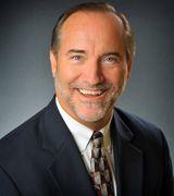 Robert W. Kauffman, Agent in Austin, TX