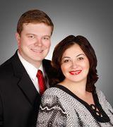 Dallas Home…, Real Estate Pro in Dallas, TX