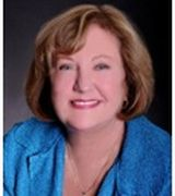 Kathleen  Wray , Agent in Temecula, CA