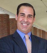 Michael Angelina, Real Estate Agent in Philadelphia, PA