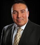 Michael Brow…, Real Estate Pro in Allen, TX