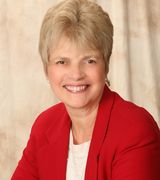 Margaret Durkee, Agent in Watertown, CT