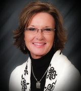 Debra Weber…, Real Estate Pro in Southlake, TX