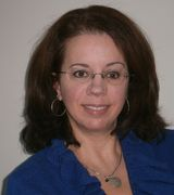 Nancy Dowling, Real Estate Agent in Andover, MA