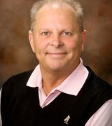 Tom Angone, Real Estate Pro in Rancho Mirage, CA