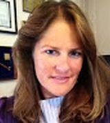 Darlene Soda…, Real Estate Pro in Townsend, MA