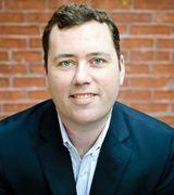 Frank Carroll, Real Estate Agent in Boston, MA