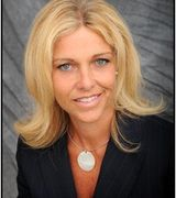 Susan Kean, Real Estate Agent in Branford, CT