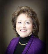 Doris Freeman, Real Estate Pro in Jackson, TN