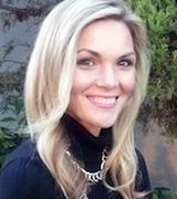 Kathleen Angelini, Real Estate Agent in Los Angeles, CA