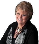Diana Margala, Real Estate Pro in Rancho Cucamonga, CA