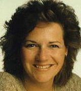 Joanne Madden, Real Estate Agent in Larkspur, CA