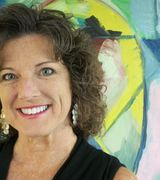 Diane Leonardi, Real Estate Agent in St Augustine, FL