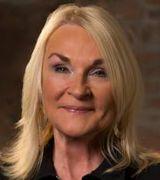 Gwen Hughes, Real Estate Pro in Chicago, IL