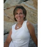 Tricia Duffey, Real Estate Pro in Scituate, MA