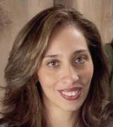 Giovanna Cardinale, Real Estate Agent in STATEN ISLAND, NY