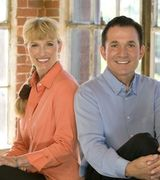 Marilyn Vutech & Jeff Ruff, Agent in Columbus, OH