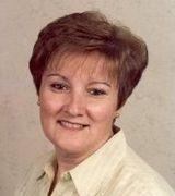 Luisa Lopes, Agent in Cumberland, RI
