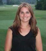 Jamie Lea, Agent in Young Harris, GA