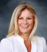 Michelle Tho…, Real Estate Pro in Naples, FL