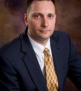 Steve DuBrue…, Real Estate Pro in Winchester, VA