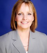 Mary Poirier, Real Estate Pro in Frederick, MD