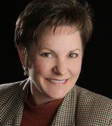 Holly Gottschalt, Agent in San Antonio, TX