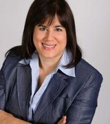 Jo-Ann Molinaro, Agent in East Greenwich, RI