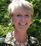 Julie Allport, Real Estate Pro in Wilmington, DE