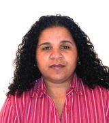 Wendy Puranda, Real Estate Agent in FL,