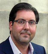 David Abele, Agent in Minneapolis, MN