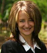 Gina Kendall, Real Estate Pro in Woodstock, GA