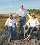 Thompson Shepard Bassett Team, Real Estate Agent in St George Island, FL